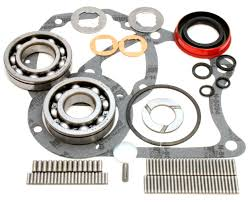 bk131a gm chevy muncie 318 3 sp transmission rebuild kit 1954 1969