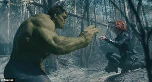 avengers age of ultron black widow wallpapers black widow takes down the hulk in new avengers age of ultron