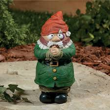 the 25 best garden gnomes for sale ideas on gnomes