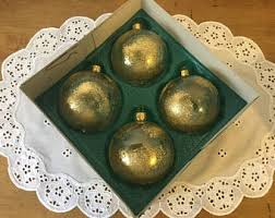 christborn ornaments etsy
