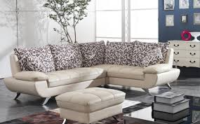 Pretty Living Rooms by Politeness Quality Sofas Tags Living Room Sectionals Ideas New