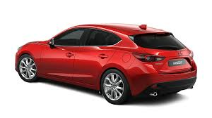 mazda 3 hatchback mazda3 hatchback a sport hatchback with low fuel consumption