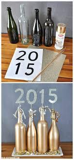 graduation favors to make graduation party decoration ideas s favors to make centerpiece