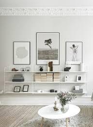 Wohnzimmer Deckenlampe Wohnzimmer Wanddekoration Lustig Ansprechend Wanddeko Modern Best