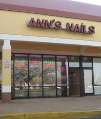 ann u0027s nails nail salons 22360 s sterling blvd sterling va