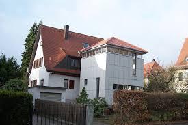 Schl Selfertig Moderner Anbau An Altes Haus Altes Haus Mit Ziegelfassade Und