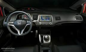 2010 honda civic si engine honda civic sedan si us specs 2008 2009 2010 2011 2012 2013