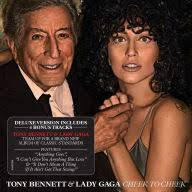 commercial lady gaga barnes and noble tony bennett barnes noble