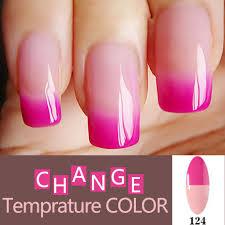 online get cheap uv gel nail polish aliexpress com alibaba group