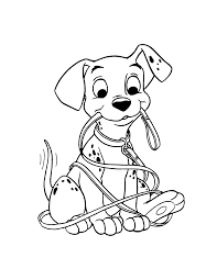 catdog coloring pages fish connect dots 1 to 10 coloring pages