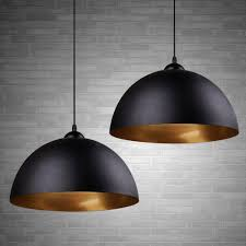 Wohnzimmerlampe Kupfer Hängeleuchten U0026 Pendelleuchten Amazon De