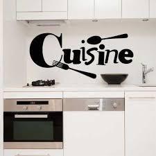 sticker meuble cuisine stickers muraux york avec stickers muraux castorama fabulous