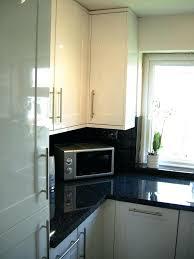 meubles cuisine pas cher occasion meuble de cuisine occasion cuisine meuble cuisine pas cher occasion