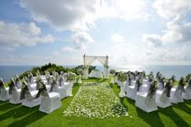 lake geneva wedding venues wedding discounts omni financial