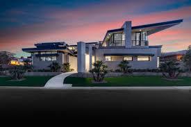high tech luxury living luxury homes las vegas