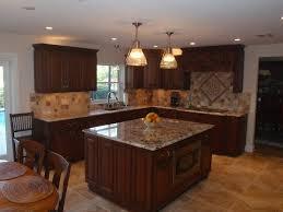 remodeled kitchens 13202