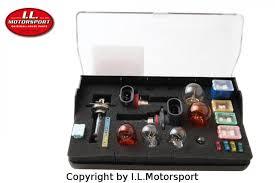 nissan murano alternator fuse fuse box buy spares for nissan murano fuses and box u2022 googlea4 com