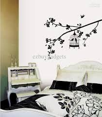 wall decor removable interior design styles