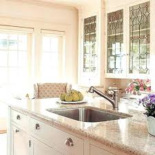 kitchen wall cabinets with glass doors kitchen wall cabinets with glass doors glass door kitchen cabinets