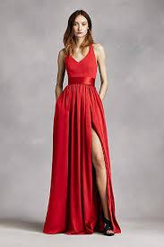 where to get bridesmaid dresses bridesmaid dresses david s bridal