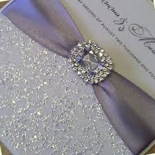 fancy wedding invitations best 25 luxury wedding invitations ideas on fancy