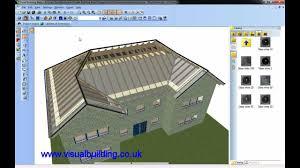 28 home designer pro roof tutorial batzal roof designer
