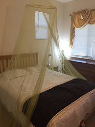 canopy for canopy bed best mosquito net canopy for bed insect cop