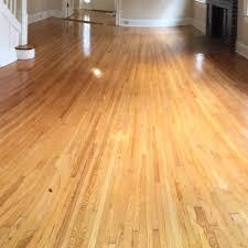 Laminate Flooring Lakeland Fl Headson U0027s Hardwood Floors U0026 Custom Staircases Llc Home Facebook