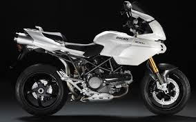 ducati motorcycle ducati multistrada 1100s wallpaper ducati motorcycles wallpapers