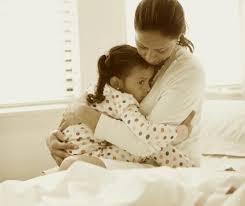 Comfort Resources Comfort For Kids Helps Children In Distress To Sleep Better