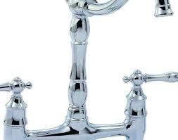 Pegasus Kitchen Faucet Pegasus Glacier Bay Lyndhurst Bridge Kitchen Faucet Parts Hum