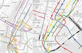 United States Map With Labels by Mapzen Basemap Styles U2014 Sdk Label U0026 Api Key Updates Mapzen