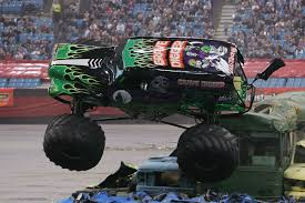monster truck show nassau coliseum monster jam is coming to town my best of both worldsmy best of