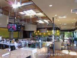 true food kitchen fashion island successallies best of true food kitchen newport luxury