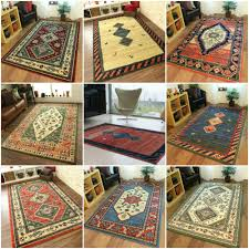 Modern Rugs Affordable Affordable Rugs Budget Rugs