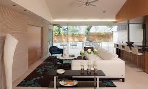 Home Design Studio Columbus Tx Webber Studio Architects