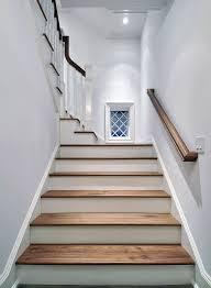 354 best hallways images on pinterest hallways stairs and