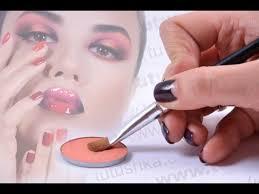 makeup artist online school online makeup school www tutushka
