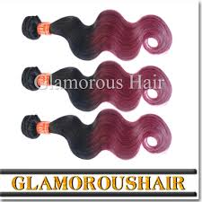 Hair Extension Supplier by Wholesale Hair Extension Suppliers Online Buy Best Hair