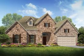 east meadow place by k hovnanian homes diamondhomesrealty