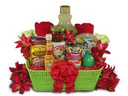 margarita gift basket la for two gift basket margarita gift baskets margarita