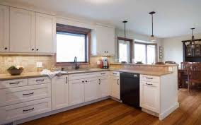 Buy Kitchen Cabinet Doors Online by Hotseller Silver Or White Color Australia Three Drawers Movable