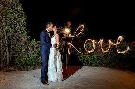 miami wedding photographer miami wedding photographer wedding photographers in miami