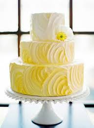 29 best cake images on pinterest buttercream wedding cake ombre