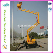 truck mounted boom lift truck mounted boom lift suppliers and