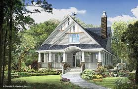 Hillside Walkout Basement House Plans Enchanting Hillside Walkout Basement House Plans Archives