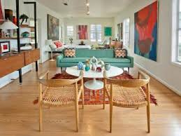dining room decorating and design ideas with pictures hgtv
