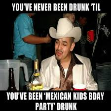 Mexican Memes In Spanish - mexican meme funny mexican memes in spanish