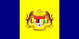 All 50 Flags File Flag Of Putrajaya Svg Wikimedia Commons
