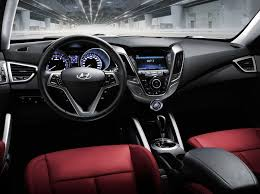 hyundai veloster 2014 interior car features list for hyundai veloster 2014 1 6l top qatar